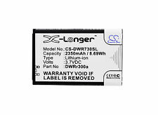 DWRr300a Battery for D-LINK DWR-730 ( 2350 mAh )