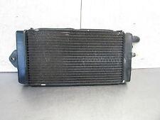 G  HONDA  VTX 1800 C 2003  OEM  RADIATOR