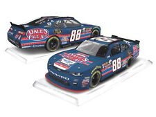 2016 REGAN SMITH #88 DALE'S PALE ALE 1/64 NASCAR DIECAST FREE SHIP