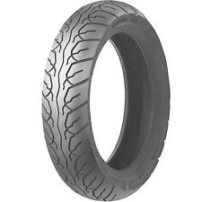 SHINKO 120/80-14 SR567 58S PART# 87-4284 NEW