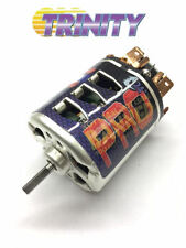 Trinity EPIC 27t BINARY 2 STOCK Motor EP1102 Factory NEW!!!