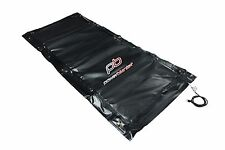 NEW Powerblanket® Electric Concrete Blanket MD0510  Multi-Duty 5x10