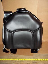 923896 Forklift, Seat Cushion, 18 X 16 1/2