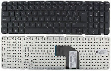 NEW HP PAVILION G6-2000 697452-031 699497-031 AER36E01210 LAPTOP KEYBOARD F32