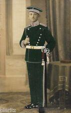 CDV Portrait Foto Bayern Kavallerie Bayreuth Chevauleger Pallasch Säbel Uniform
