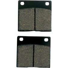 SBS HF Ceramic Brake Pads 512HF