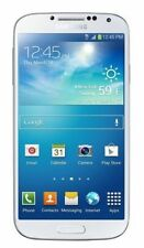 "5"" Samsung Galaxy S4 SCH-I545 Verizon 16GB LTE 13MP Libre TELEFONO MOVIL Blanco"