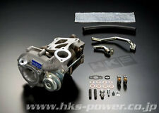 HKS GTII 7460 KAI Turbo Fits Mitsubishi Evo X - 11004-AM004