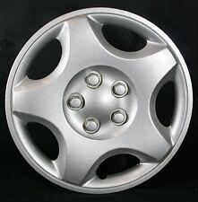 1997-1998 Dodge Stratus, 1997-2000 Dodge Caravan wheel cover, Hollander # 517