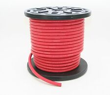 "3/8"" ID RED 250# CONTINENTAL FRONTIER AIR HOSE - 250 FT REEL"