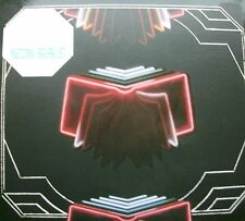 ARCADE FIRE - Neon Bible (CD) . FREE UK P+P ...................................