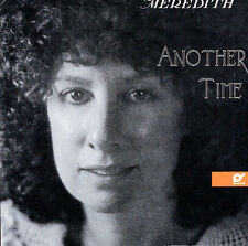 Another Time by Meredith d'Ambrosio (CD, Feb-1987, Sunnyside)