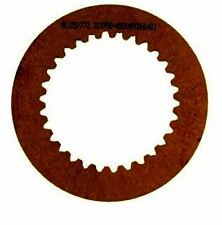 Steering Friction Clutch for John Deere Crawler / Dozer 350/350B