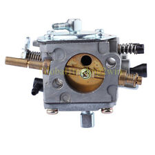 Carburetor Carb For Stihl TS400 4223 120 0600  42231200600 Concrete Cut-off Saw