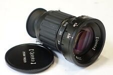 Opteka Micro Zoom Finder Professional Director's Viewfinder with 11x Zoom