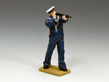 GA013 Sailor with Telescope by King and Country