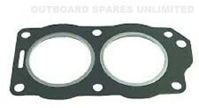 EVINRUDE JOHNSON 1974-1992 HEAD GASKET 9.9HP 10HP COM 14HP 15HP 0318914 0330818