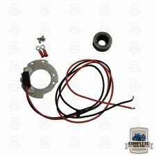 NEW Electronic Ignition for Ford Tractor 900 801 901 2000 (4 CYL 62-64)
