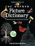The Oxford Picture Dictionary English/Polish: English-Polish Edition (The Oxford