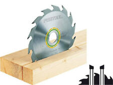 Festool 492049 Panther Saw Blade 190x2.6 FF PW16 FREE 1st Class Delivery