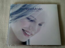 LENE MARLIN - UNFORGIVABLE SINNER - UK CD SINGLE