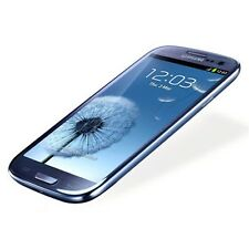 Free Shipping Tempered Glass Screen Protector Guard  Samsung Galaxy i9300 S3