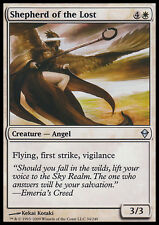 MTG 2x SHEPHERD OF THE LOST - PASTORELLA DEGLI SMARRITI - ZEN - MAGIC