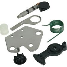 Erie Valve Body Repair Kit