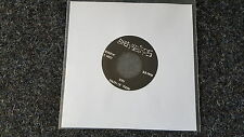 Spermbirds - 12XU/ Truth of today 7'' Single