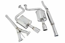 MEGAN CAT BACK EXHAUST OE-RS FOR 09-14 NISSAN MAXIMA A35 VQ35 STAINLESS TIPS
