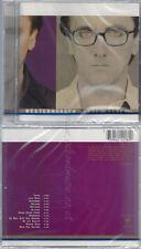 CD--NM-SEALED-WESTERNHAGEN -1998- -- RADIO MARIA -COVER 1-