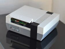 Classic Retro Mini NES Case- Fit Raspberry Pi 3 Nintendo Mini Replica !