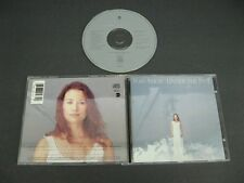 Tori Amos Under The Pink - CD Compact Disc
