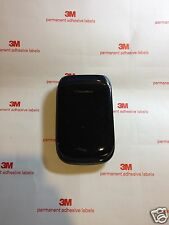 Bad ESN - read. BlackBerry Style 9670 Black Sprint Phone, severe