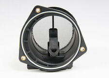 ACDelco 213-4340 New Air Mass Sensor