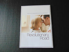 Revolutionary Road-The Great Debaters-Promised Land DVD Screeners