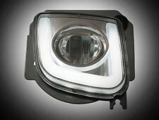 #HONDA #GOLDWING #GL1800 #F6B Pathfinder Rectangular Kit de Luz antiniebla LED indicador