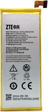 Genuine ZTE Battery AKKU Li3823T43P6hA54236-H ZTE NX507J Nubia 3 Z7 mini
