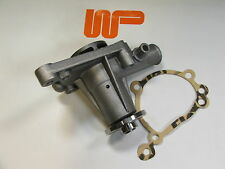 CLASSIC MINI - WATER PUMP WITH BY PASS OUTLET 1000/1275 GWP134....Also fits MG's