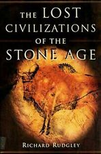 """Lost Civilizations of the Stone Age"" Neolithic Astronomy Mathematics Languages"