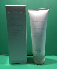 Mary Kay Time Wise 3-in-1 Cleanser 4.5 Oz 869400 NOS