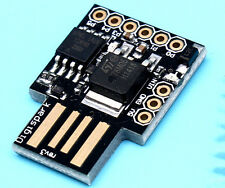ATTINY85 Development Board for Digispark Kickstarter Compatible Arduino t