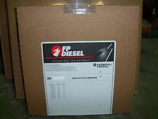 DETROIT DIESEL 671 HEAD GASKET KIT 6-71 NEW 5195742
