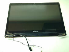 "ASUS N61J 16"" Complete Screen Assembly with webcam"