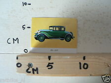 STICKER,DECAL REO OLDTIMER 1929