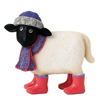 Ewe and Me Sheep by Toni Goffe A26265 Annie