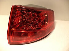 2007-2009 Acura MDX passenger quarter mount LED taillight assembly tested nice