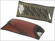 Marshalltown - MDR-390 Dry Wall Rasp Without Rails