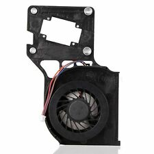 Laptop CPU Cooling Fan IBM Lenovo Thinkpad R60 R60E R61 R61E 42W2779 42W2403