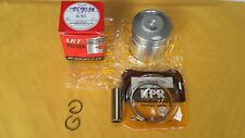 Honda s90 cl90 sl90 ct90 piston set 0.50 over size.